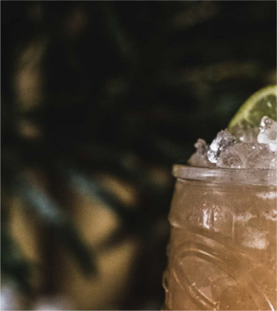 Custom Box of 6 Cocktails